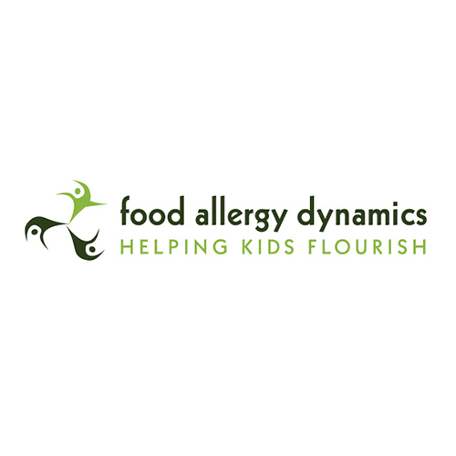 Food Allergy Dynamics