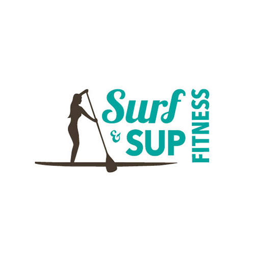 Surf & Sup Fitness