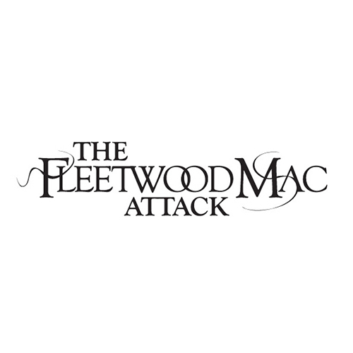 The Fleetwood Mac Attack